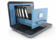 """La Guida - La Camera di commercio adotta """"Libri Digitali"""""""