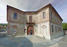 La Guida - Un nuovo Sportello turistico a Palazzo Drago di Verzuolo