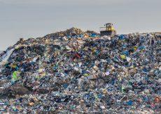 La Guida - Smaltimento rifiuti: l'UE aspetta