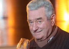 La Guida - Addio all'imprenditore roerino Antonio Tibaldi