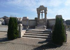 La Guida - Borgo, commemorazione dell'eccidio del 6 luglio