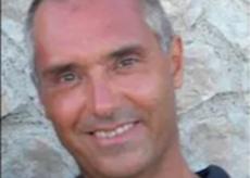 La Guida - Si effettuerà l'autopsia sul corpo di Giulio Dalmasso