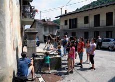 La Guida - Workshop sulle installazioni interattive a Cuneo