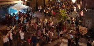 La Guida - Borgo, il venerdì musica e animazione