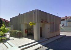 La Guida - Ufficio postale di Beinette chiuso per lavori
