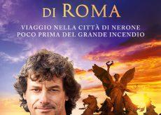 La Guida - La vita di Roma prima dell'incendio di Nerone