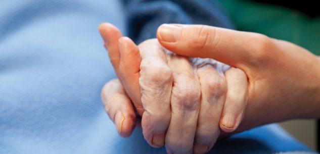 La Guida - Visite dei parenti consentite in ospedale, con rigido protocollo e per 20 minuti