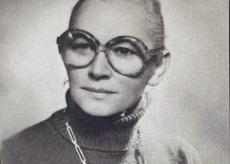 La Guida - A 94 anni si è spenta Maria Robustelli Pisani