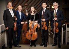 La Guida - La musica torna ad animare il complesso di San Francesco