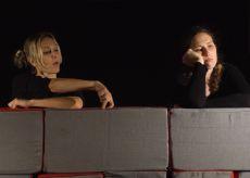 La Guida - Un weekend di teatro per famiglie a Caraglio e Dronero