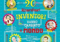 La Guida - Venti storie di persone con grandi sogni, grande talento e straordinaria determinazione