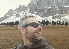 La Guida - La sanità cuneese ricorda il medico Francesco Gaggero