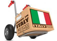 La Guida - L'export italiano è ripartito