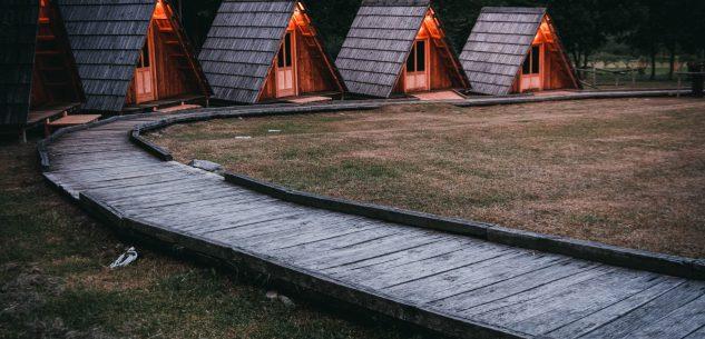 """La Guida - """"Ritorno alla preistoria"""" al Parco archeologico di Valdieri"""