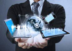 La Guida - Specialisti TIC in aumento in Europa