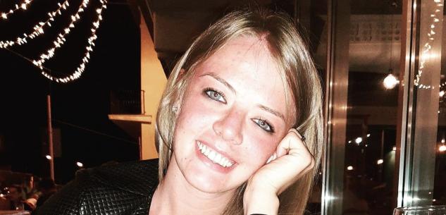 La Guida - È Samanta Pascuzzi la giovane deceduta in un incidente a Bagnolo