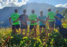 La Guida - Boves, aperte le iscrizioni al III Bisalta Trail