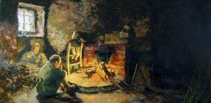 La Guida - A San Giacomo di Boves il ricordo di Adriana Filippi