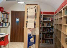 La Guida - Castelletto Stura, letture animate in biblioteca