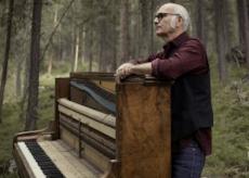 La Guida - A Monforte d'Alba la musica incontra la natura con Ludovico Einaudi