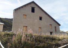 La Guida - Inaugura il 26 luglio la rinata Casa del Randiere a Sant'Anna di Vinadio