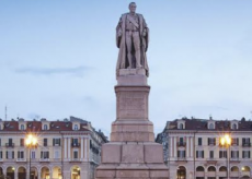 """La Guida - """"Visitez l'Italie"""" l'offerta turistica tra Italia e Francia"""