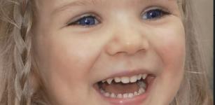 """La Guida - La manifestazione benefica """"Un sorriso per Giorgia"""" torna a Mondovì"""