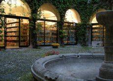 La Guida - Cuneo, mercoledì 21 luglio la Biblioteca Civica chiusa per lavori