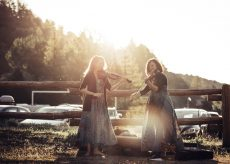 La Guida - Festival Occit'amo: gli appuntamenti della valle Maria