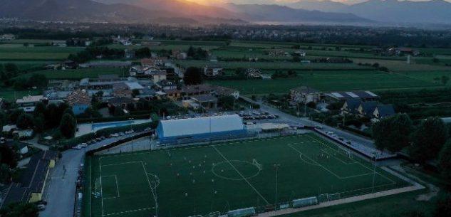 La Guida - Allo Sporting Cuneo gli allenamenti del Villefranche