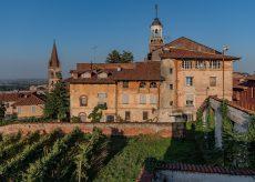La Guida - Trekking urbano alla scoperta degli edifici storici di Saluzzo