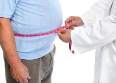 La Guida - Europei in sovrappeso