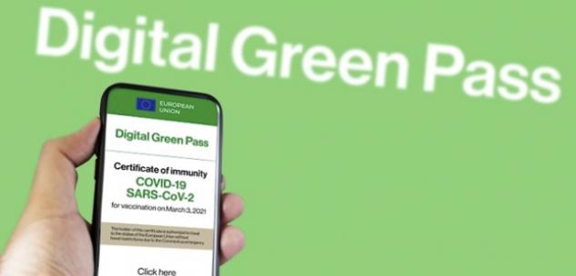 La Guida - Green pass, obbligo per il personale scolastico e universitario