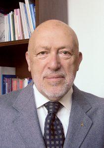 Dino Robaldo