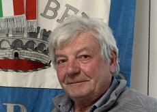 La Guida - Mario Munari, nominato assessore dell'Unione Montana Valle Varaita