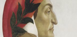 La Guida - Busca Dantesca alla cappella di San Giacomo