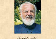 La Guida - La meditazione e il silenzio per essere Cristo nel mondo