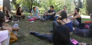 La Guida - Noemi Cucinotta e Angelica Bruno Meineri vincono il bando per la scuola estiva delle Storiche