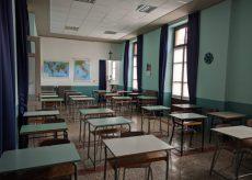 La Guida - Lunedì 13 settembre riaprono le scuole in Piemonte