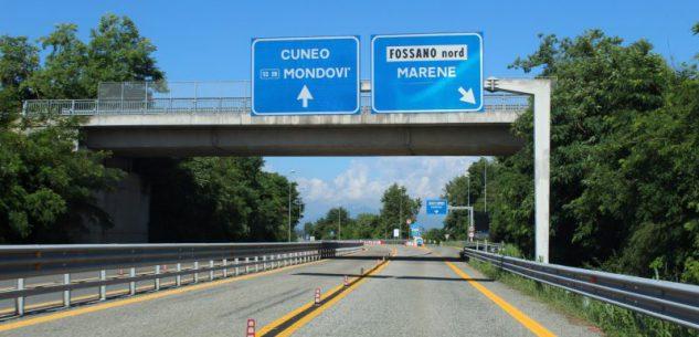 La Guida - Riaperta la strada provinciale 184 dopo l'abbattimento del viadotto