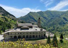 La Guida - Oggi, giovedì 5 agosto, a Castelmagno si registra il Concerto di Ferragosto