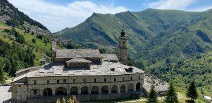 La Guida - Il Concerto di Ferragosto riaccende i riflettori sugli operatori della montagna