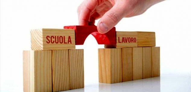 La Guida - Livelli di istruzione e lavoro che non coincidono