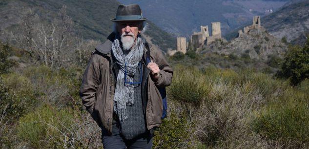 La Guida - Una serata con il documentarista Fredo Valla per ricordare i Catari