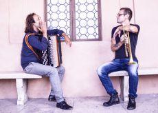La Guida - Un concerto jazz e una gara di trail a Limone Piemonte
