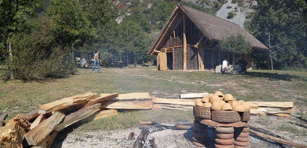 La Guida - Il parco Archeologico di Valdieri inaugurerà la nuova gestione