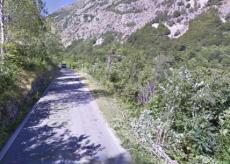 La Guida - Strada per Sant'Anna di Vinadio, chiusura rimandata alla fine della stagione estiva
