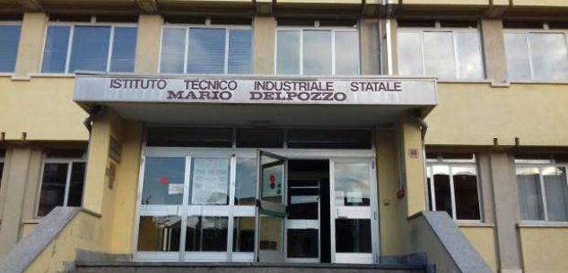 La Guida - Itis, De Amicis, Liceo scientifico e Grandis le superiori con più studenti di prima