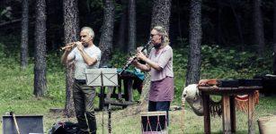 La Guida - Occit'amo arriva a Melle con quattro eventi