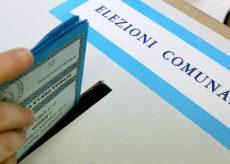 La Guida - Come richiedere i certificati medici per il voto assistito o domiciliare
